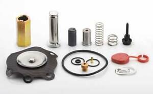 Asco-302338-Solenoid-Valve-Rebuild-Kit-For-6031328
