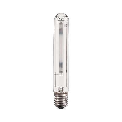 Venture Fils T Externe Allumeur Haut Sortie HPS Lampes 70w 100w 150w 250w 400w