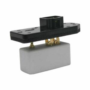 Resistencia-motor-ventilador-calentador-para-Dodge-Ram-Jeep-Grand-Cherokee
