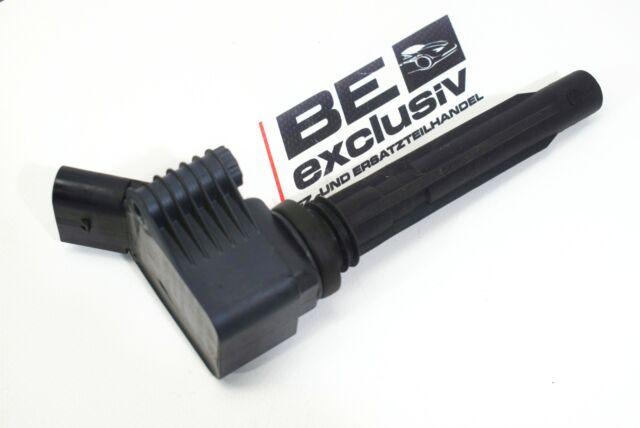 Orig. Audi TTS 8S 2.0 TFSI Bobina de Encendido Bujía Bobina 06J905110E