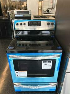 APARTMENT SIZE STOVES from only $399-Lowest Price City of Toronto Toronto (GTA) Preview