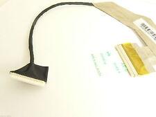 Cable nappe vidéo LCD LVDS Asus EEE PC 1005HA 1015BX 1422-00MK000 1422-00P3000