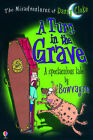 A Turn in the Grave by Bowvayne (Paperback, 2004)