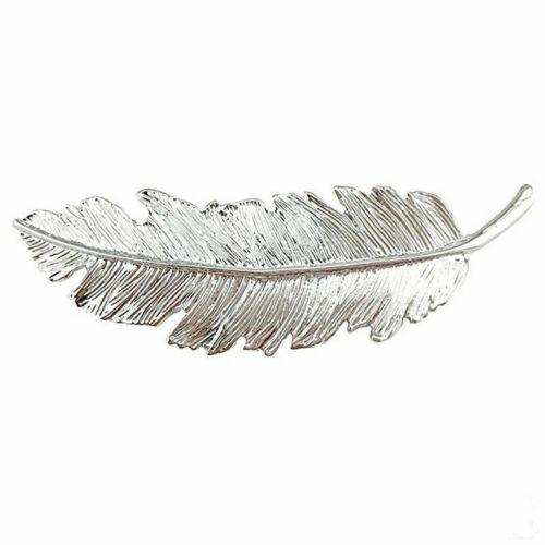 2019 Fashion Women Geometric Hair Clip Hairpin Barrette Pins Hair Accessories