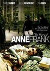 Diary of Anne Frank 0812491010709 With Iain Glen DVD Region 1