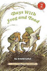 Days with Frog and Toad by Arnold Lobel (Hardback, 2004)