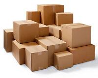 125 Teile Restposten Sonderposten Paket Ideal Für Märkte + Händler Neuware