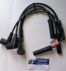Cylinder Head Gasket Set LADA NIVA 21213 1.7 80 OHC 1994-