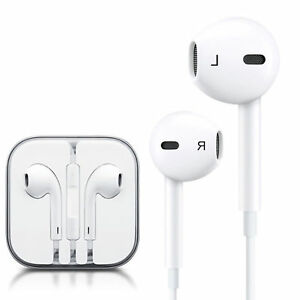 Original-Genuine-EarPods-Earphones-For-APPLE-iPhone-6-5-6S-5S-4S-With-Remote-amp-Mic