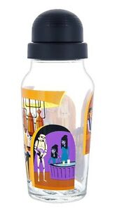 a5d07719 Disney Parks Star Wars Cantina A Wretched Hive Juice Shaker by ...
