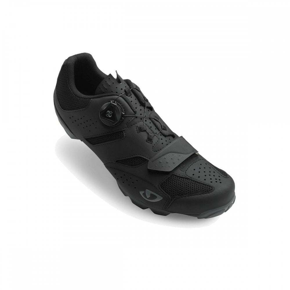 Giro  Cylinder HV+ MTB Cycling shoes 2019  find your favorite here