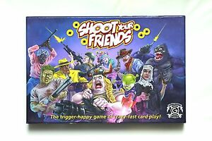 Shoot-Your-Friends-One-of-the-zaniest-family-games-you-will-ever-play