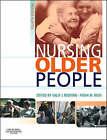 Nursing Older People by Sally J. Redfern, Fiona M. Ross (Paperback, 2005)