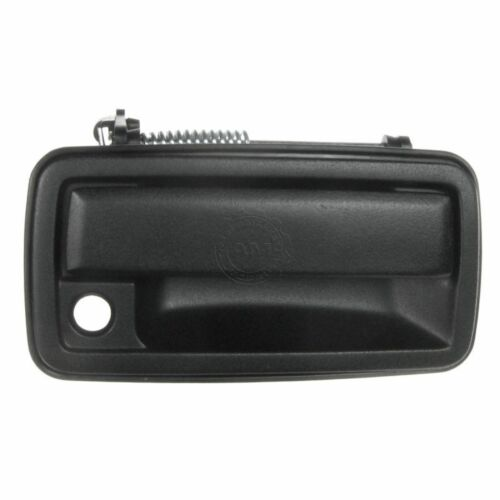 Outer Outside Exterior Door Handle Front Right for Jimmy S-15 Sonoma Blazer S10