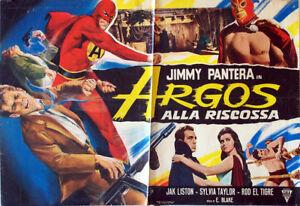 ALL-SCY-FICTION-ONLY-AVAILABLE-24h-SANTO-VS-LAS-MUJERES-VAMPIRO-JIMMY-PANTE