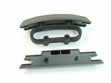 NEW BRUSHLESS E-REVO FRONT REAR BUMPERS MOUNTS BUMPER