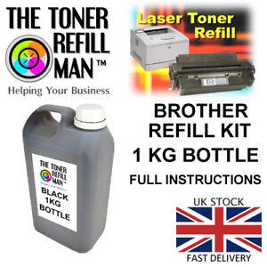 Compatible-1KG-Toner-Powder-Brother-TN2010-TN2210-TN2220-TN2240-TN2320-Plus