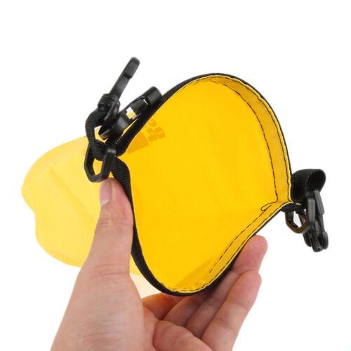Outdoor Backpack Kayak Ocean Pack Waterproof Dry Bag Sack Multi Color 2 UK/_ HK