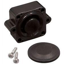 Pressure Switch Assembly 5157203 45 Psi Fimco 12v Diaphragm Pumps