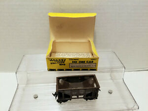 HO-Ore-Cars-Various-Makers-Various-Railroads-Your-Choice-New