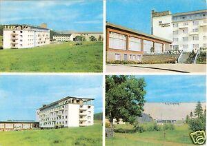 AK-Rauschenbach-FDGB-Heim-034-Paul-Gruner-034-vier-Abb-1970