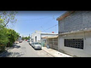 Casa en Miguel Aleman MX21-JT1871