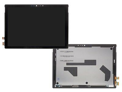 "NEW 12 3"" LED 5K SCREEN REPLACEMENT FOR MICROSOFT SURFACE PRO 6 MODEL 1809  