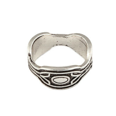 2018 New Wakanda T/'Challa Black Panther Rings King Ring Jewelry US Size 8-12