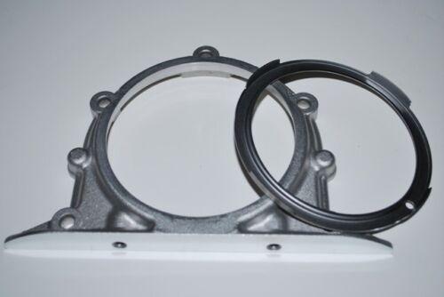1g Rear Main Seal Kit Mitsubishi Eclipse Talon DSM 4g63 4G64 6 Bolt motor