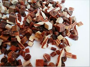Meat-delicacy-MIX-small-dog-training-treats-snacks-protein-bestseller-soft