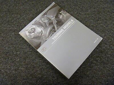 2008 harley davidson electra street road glide electrical. Black Bedroom Furniture Sets. Home Design Ideas