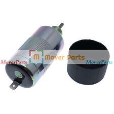 Fuel Shutoff Solenoid G0709390341 341 70939 For Generac 10l Diesel Rv