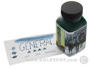 Noodler's Ink Generals of the Armies 3 oz bottle