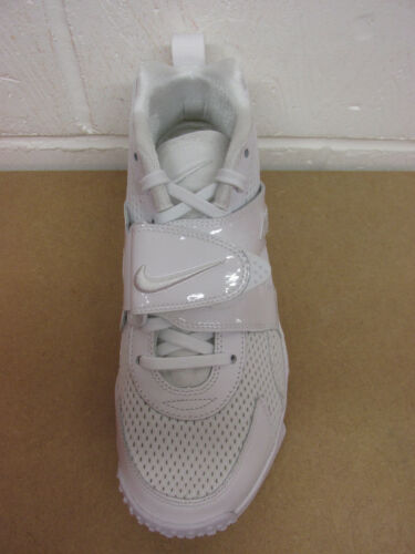 Ginnastica Zoom Da Alla Veer 100 Nike Scarpe 844675 Uomo Tennis Caviglia FxZwq6A6