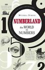 Numberland: The World in Numbers by Mitchell Symons (Paperback, 2013)