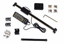 "Digital Readout DRO 12"" / 300 mm Igaging Remote Display Preset AC"