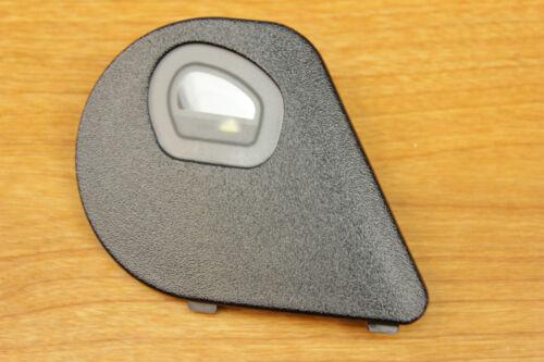 2010-2019 RAM 1500-5500 Passenger Side Puddle Mirror Lamp MOPAR OEM