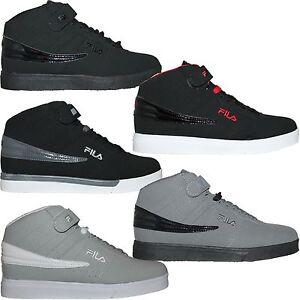 Nubuck Vs Suede Shoes