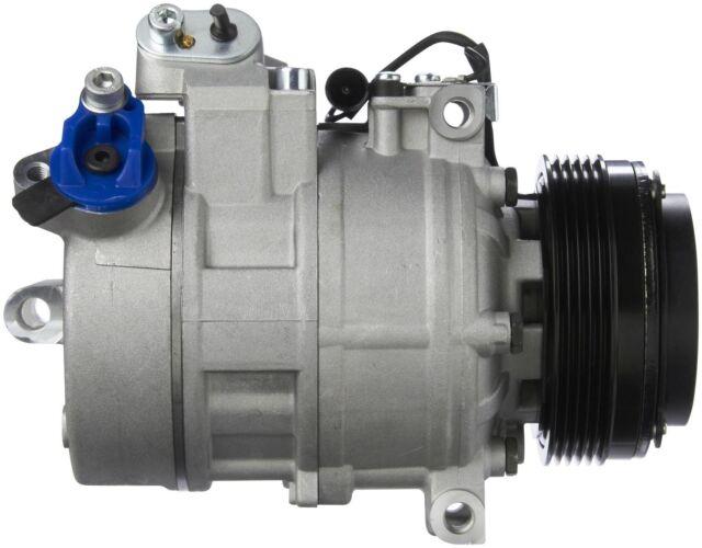 Spectra Premium 0610146 A//C Compressor