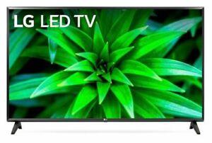 "Hisense 58"" Class Ultra HD 4K LED Roku Smart TV with HDR 58R6E"
