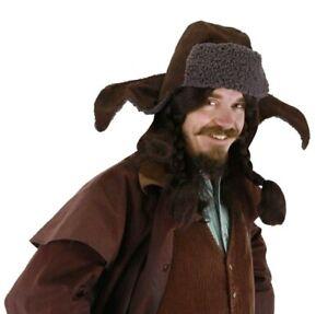 The-Hobbit-Bofur-Hat-ELO291600
