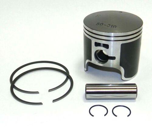 3085894 50-310PK Piston Kit Polaris 300 Xplorer Xpress 96-99 ATV 74.5mm Std