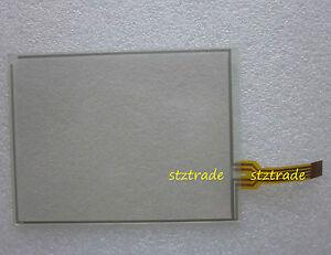 New-Schneider-TELEMECANIQUE-XBTGT2110-touch-screen-touch-glass-digitizer