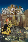 The Assassination of New York by Robert Fitch (Paperback, 1996)