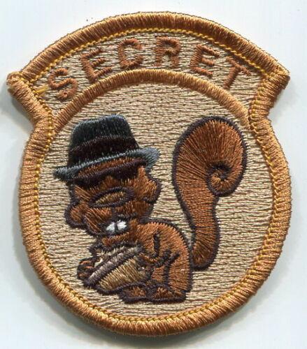 KANDAHAR© WHACKER JSOC SEAL SPECIAL WARFARE SAS JTF2 KSK SSI Secret Squirrel