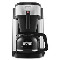 Bunn Bx-b Sprayhead Coffee Maker - Bun383000066