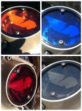 Buell Translucent Timing Cover '03-'07 XB Lightning Firebolt XB9S XB12R XB9R