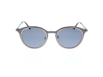 Ragionevole His Occhiali Da Sole Hps 94111 3 Polaroid Bicchieri Polarized Eyewear Montatura Occhiali-mostra Il Titolo Originale