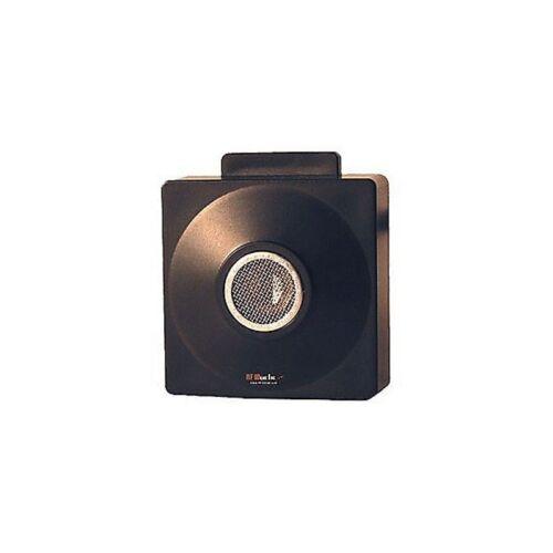 pcProx Sonar USB Computer Presence Detector Black Sensor