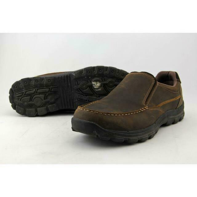 Skechers Relaxed Fit Braver Rayland